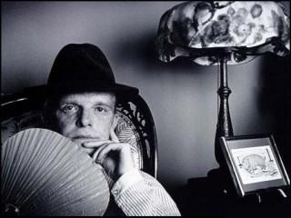 Truman Capote picture, image, poster