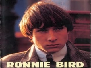 Ronnie Bird picture, image, poster