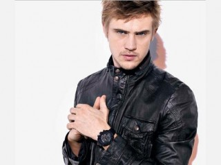 Boyd Holbrook picture, image, poster