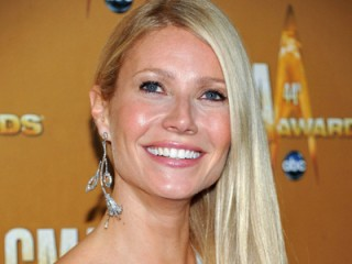 Gwyneth Paltrow picture, image, poster