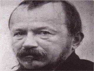 Gérard de Nerval picture, image, poster