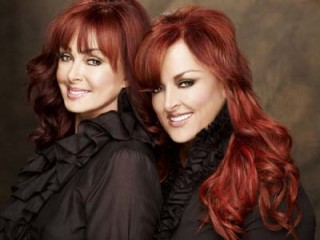 The Judds picture, image, poster