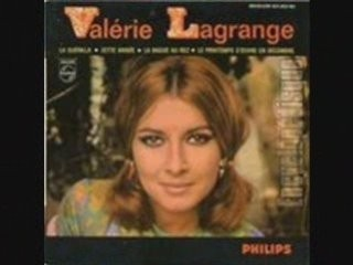 Valérie Lagrange picture, image, poster
