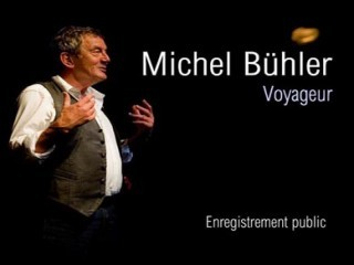 Michel Bühler picture, image, poster