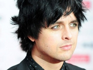 Billie Joe Armstrong picture, image, poster