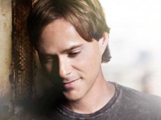 Bryan White picture, image, poster