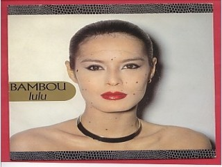 Bambou (chanteuse) picture, image, poster