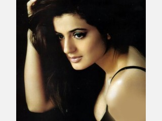 Amisha Patel picture, image, poster