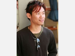 James Wan picture, image, poster