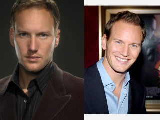 Patrick Wilson picture, image, poster