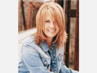 Patty Loveless picture, image, poster