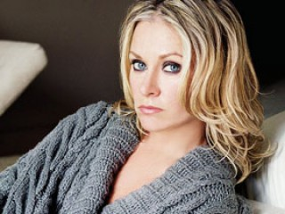 Shelby Lynne picture, image, poster