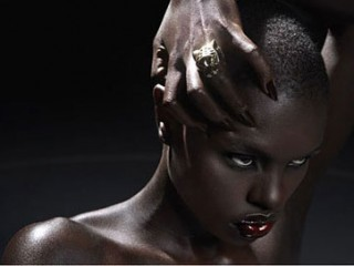 Ajuma Nasanyana picture, image, poster