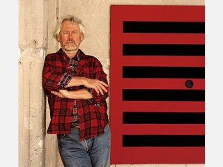 Donald Judd picture, image, poster