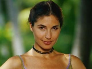 Daniela nackt Worel 41 Hot