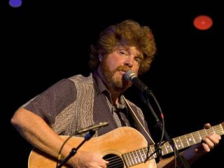 Mac McAnally picture, image, poster