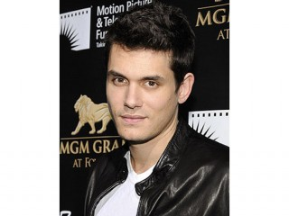 John Mayer Biography Birth Date Birth Place And Pictures