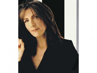 Kathy Mattea picture, image, poster