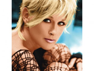 Lorrie Morgan picture, image, poster