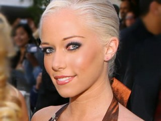 Kendra Wilkinson picture, image, poster