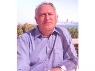 Jacques Plante (auteur-compositeur) picture, image, poster