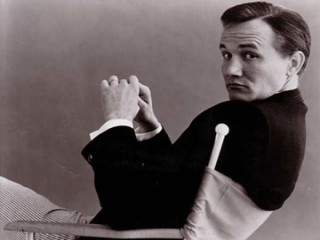 Roger Miller picture, image, poster