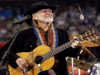 Willie Nelson picture, image, poster