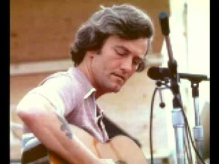 Mickey Newbury picture, image, poster