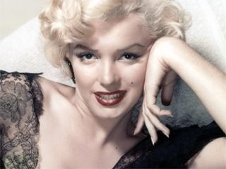 Marilyn Monroe picture, image, poster