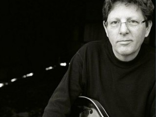 Tim O'Brien (musician) picture, image, poster