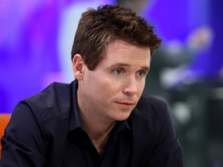 Kevin Connolly picture, image, poster