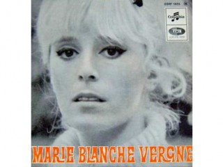 Marie-Blanche Vergne  picture, image, poster