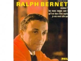 Ralph Bernet picture, image, poster