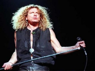Robert Plant picture, image, poster