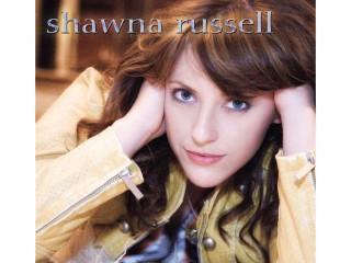 Shawna Russell picture, image, poster