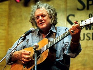 Peter Rowan picture, image, poster