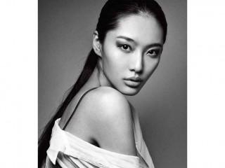 Bonnie Chen picture, image, poster