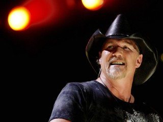 Trace Adkins picture, image, poster