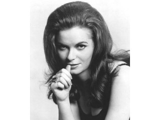 Jeannie C. Riley picture, image, poster