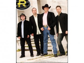 Ricochet (band) picture, image, poster