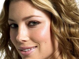 Jessica Biel picture, image, poster