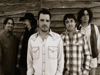 Reckless Kelly picture, image, poster