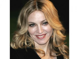 Madonna picture, image, poster