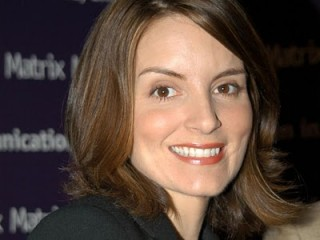 Tina Fey picture, image, poster