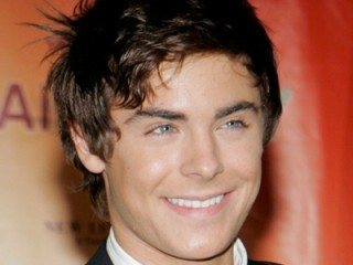 Zac Efron picture, image, poster