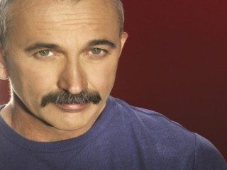 Aaron Tippin picture, image, poster
