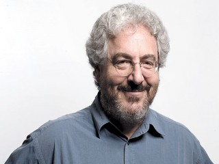 Harold Ramis picture, image, poster