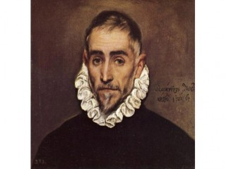 a biography of el greko El greco was a greek-born spanish artist known for his ecstatic depictions of religious scenes view el greco's 204 artworks on artnet find an in-depth biography, exhibitions, original artworks for sale, the latest news, and sold auction prices.
