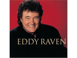 Eddy Raven picture, image, poster