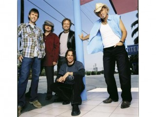 Sawyer Brown picture, image, poster